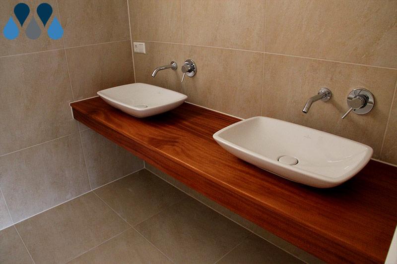 Badkamer Verbouwen   Badkamer Makers