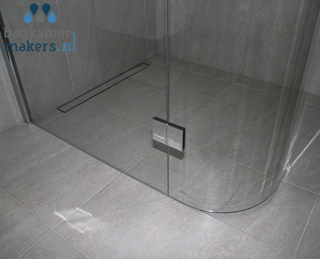 Badkamer Verbouwen Amsterdam : Badkamer verbouwen amsterdam kosten 28 images kosten badkamer